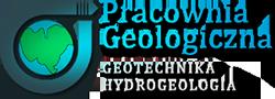 Geolog Ciechanów, Radom, badanie gruntu - Norbert Lemanowicz